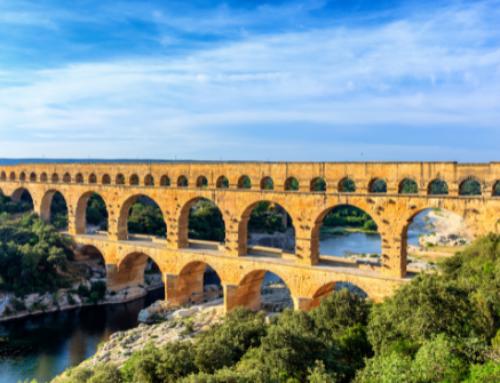 Les 10 incontournables de la région Occitanie